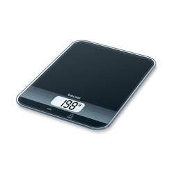 Kухонные весы Beurer 704.04