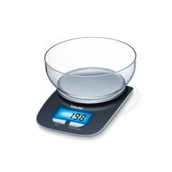 Kухонные весы Beurer 704.15...