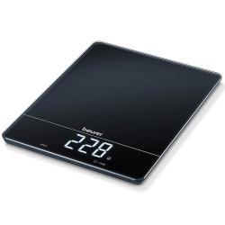 Kухонные весы Beurer  KS34XL