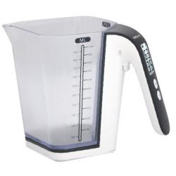 Kухонные весы KH-6079