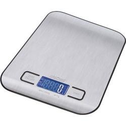 Kухонные весы MPM MWK-02M