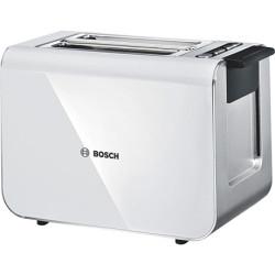 Röster Bosch TAT8611 valge...