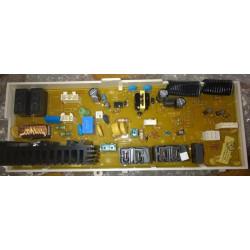 Samsung pesumasina moodul DC92-00308D