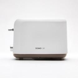 Röster Domo DO958T