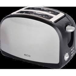 Тостер ECG ECGST968