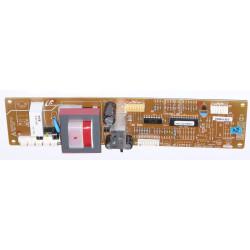 Samsung külmiku moodul DA92-00104C