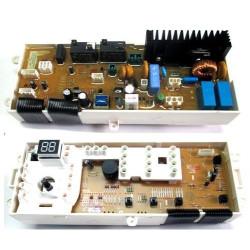 Модуль управления Samsung DC92-00308B