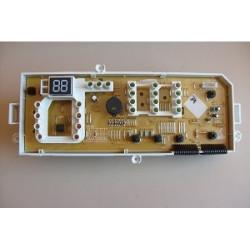Samsung pesumasina moodul DC92-00175A