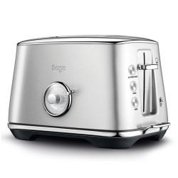 Тостер Toast Select Luxe...
