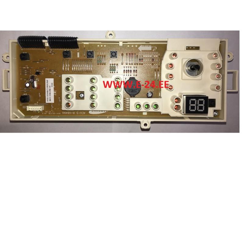 Samsung külmiku moodul DA92-00546B