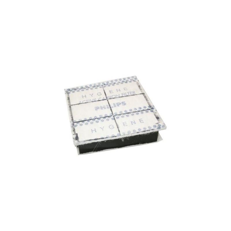 Philips tolmuimeja filter FC8034