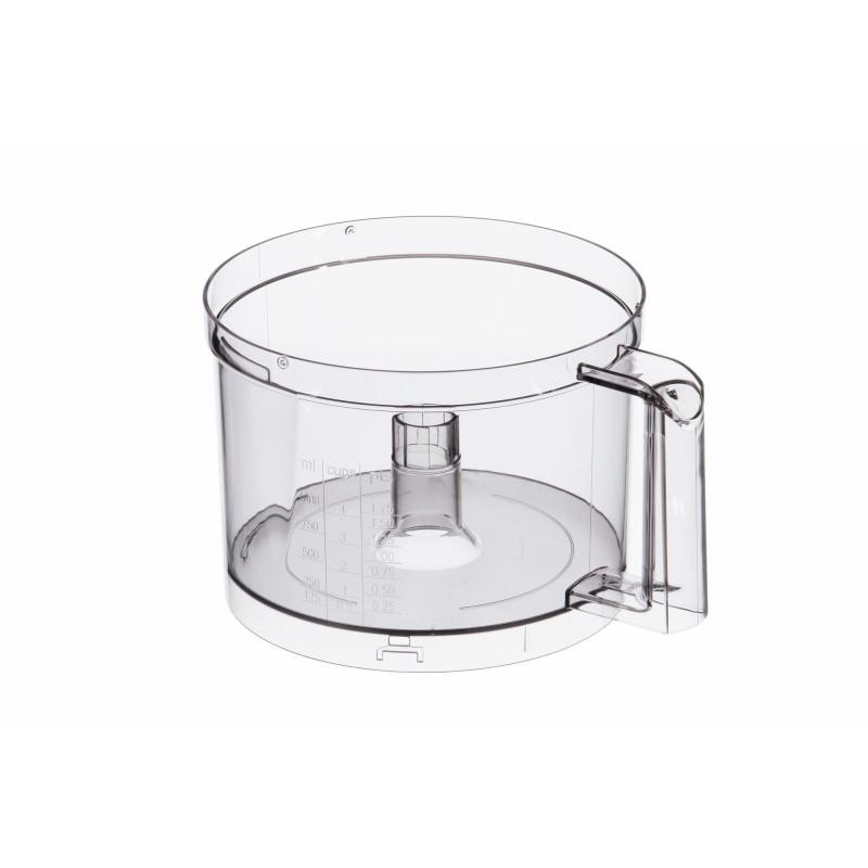 Чаша для кухонного комбайна BOSCH 00492020