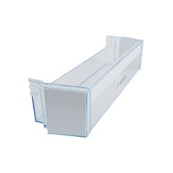 Külmiku ukseriiul Bosch 00704406