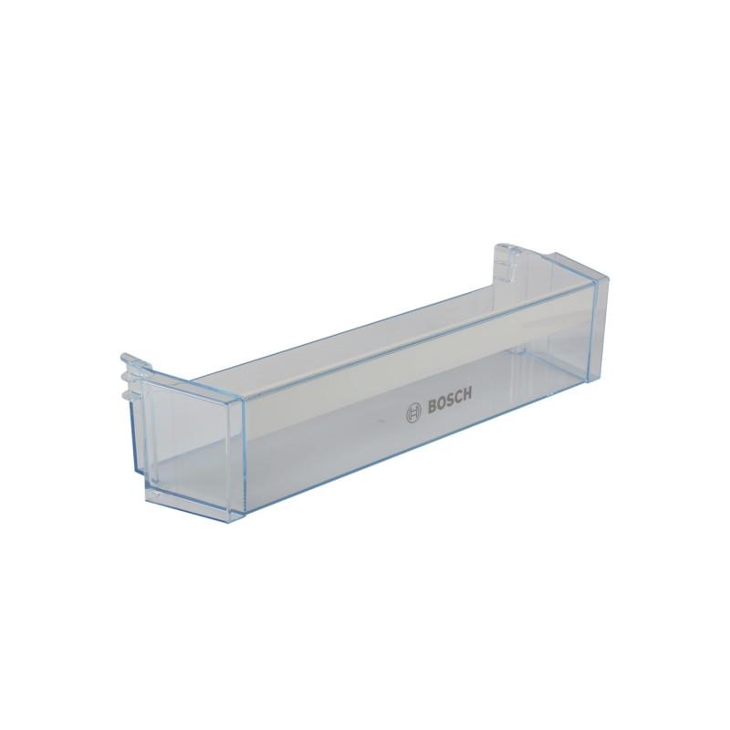 Külmiku ukseriiul Bosch 00704751