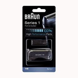 Pardlivõrk Braun 11B81387933