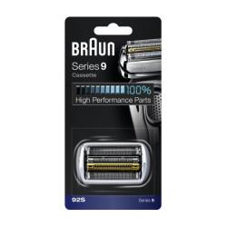 Pardlivõrk Braun 92S