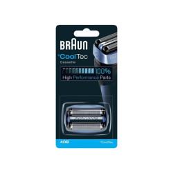Varulõikeblokk  Braun 40B...