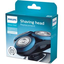 Varuvõrk Philips SH70/70...
