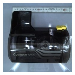 Samsung robottolmuimeja tolmukogumise anum DJ97-02170E