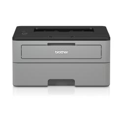 Лазерный принтер Brother...