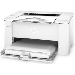 Laserprinter HP Laserjet...
