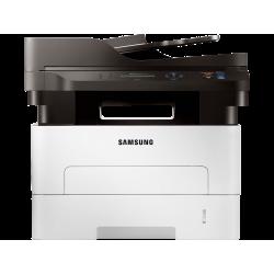 Лазерный принтер Samsung...