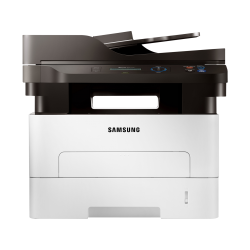 Laserprinter Samsung...