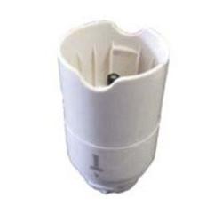 Philips saumikseri kartulipüree vispli vaheadapter HR1606