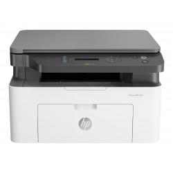 Многофункциональный принтер...