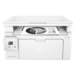 MF  Лазерный принтер HP M130A