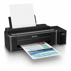 Tindiprinter Epson L310 A4