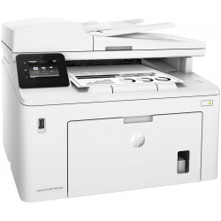 MF printer HP M227FDW
