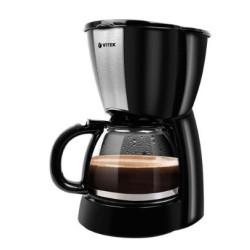 Kohvimasin VITEK VT1503