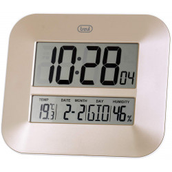 Часы настенные Trevi OM3520