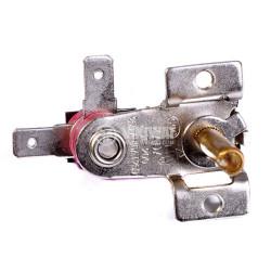 Elektriradiaatori termostaat KDT-200 30 ° C - 230 ° C