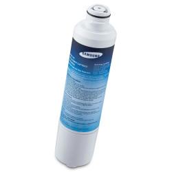 Фильтр воды для...