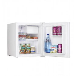 Холодильник Hisense...