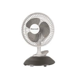 Вентилятор MAXWELL MW3548