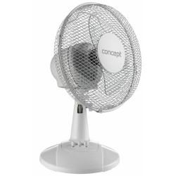 Вентилятор CONCEPT VS5020