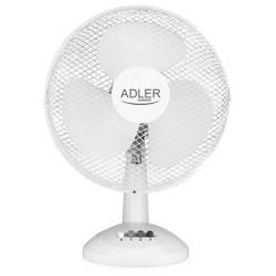 Lauaventilaator ADLER AD7303