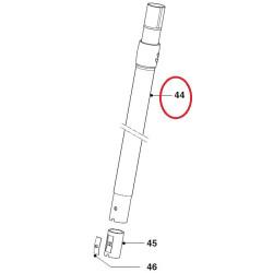Philips tolmuimeja teleskooptoru 4322 004 23890