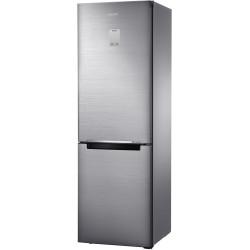 Холодильник Samsung...