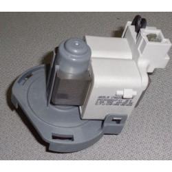 Nõudepesumasina väljalaske pump BEKO 1748200100