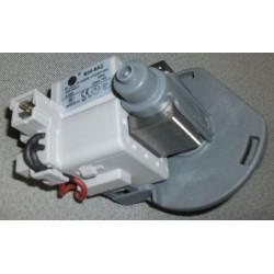 Nõudepesumasina väljalaske pump BEKO 4900061200