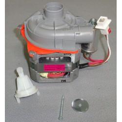 Nõudepesumasina ringluspump BEKO 1740703500