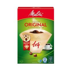 Kohvifilter Melitta 1X4/80...