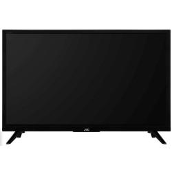 Televiisor JVC LT24VH4900