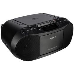 CD-magnetoola Sony...