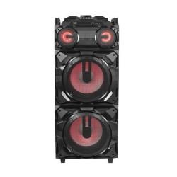 Võimendiga kõlar TREVI XF3800