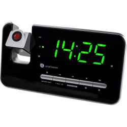 Часы-радио Audiosonic CL1492